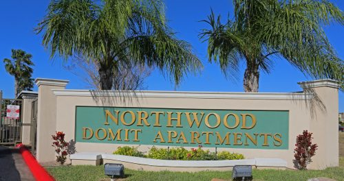 northwood-apartments-mcallen-tx-building-photo-1