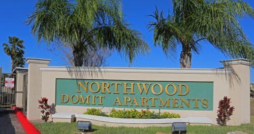 northwood-apartments-mcallen-tx-building-photo-1