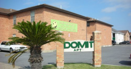 domit-on-mccoll-front